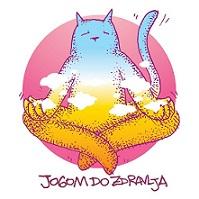 lunar yoga preview_smanjena 3